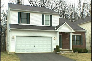 Picture of 344 Amber Wood Way, Lewis Center, OH