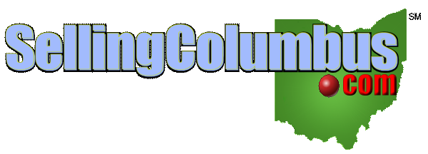 Main logo for Selling Columbus Ohio