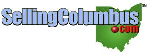 Main logo for Selling Columbus Ohio